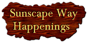 Sunscape Wsy Happenings