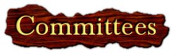 committees40